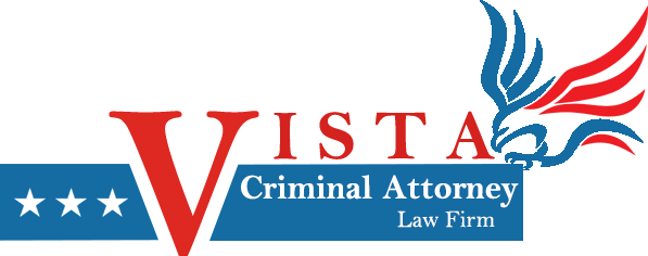 Vista Criminal Attorney Law Firm logo